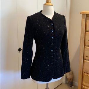 Vintage Donna Karan jacket